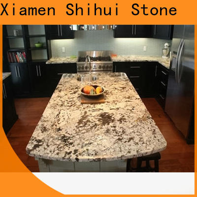 professional stone countertop wholesale for bar