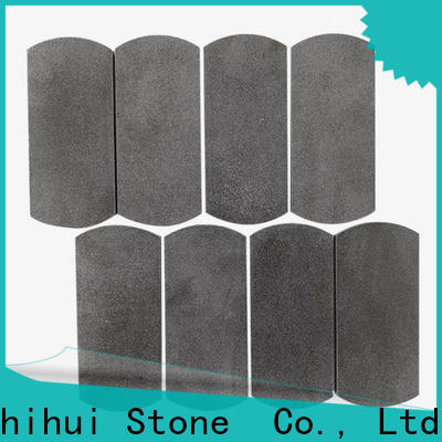 oriental natural stone mosaic tiles manufacturer for indoor