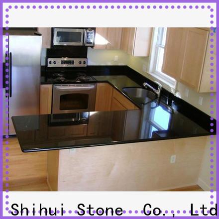 Shihui stone countertop supplier for kitchen