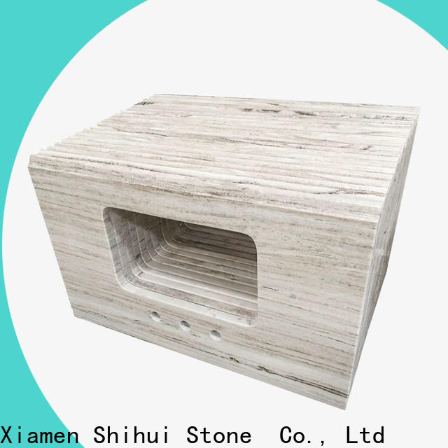 sturdy stone countertop wholesale for hotel