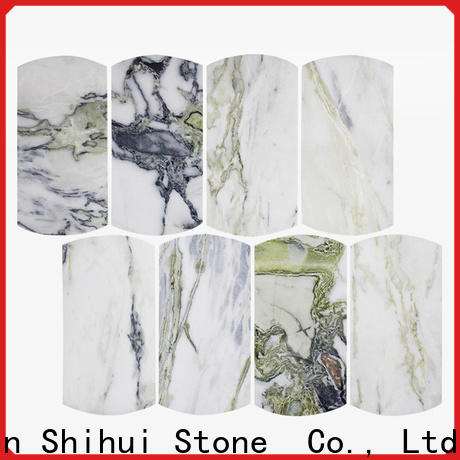 quality natural stone mosaic tiles from China for bathroom