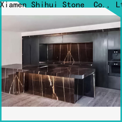 Shihui top stone countertops supplier for bathroom
