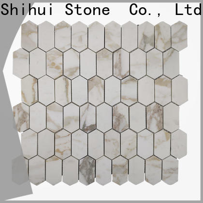 reliable natural stone mosaic directly sale for household