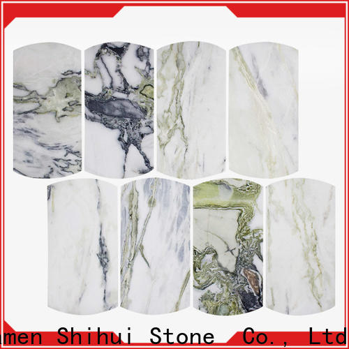 reliable natural stone mosaic tiles manufacturer for household