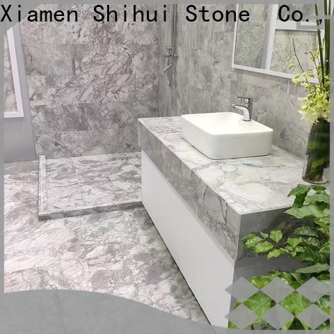 natural natural stone marble tile inquire now for indoor