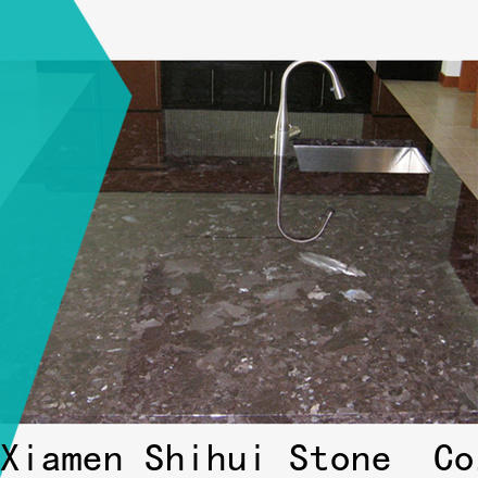 santo best stone kitchen countertops supplier for bathroom