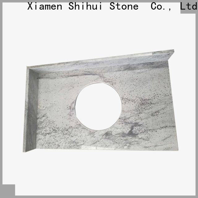 juparana stone tile countertops wholesale for bathroom