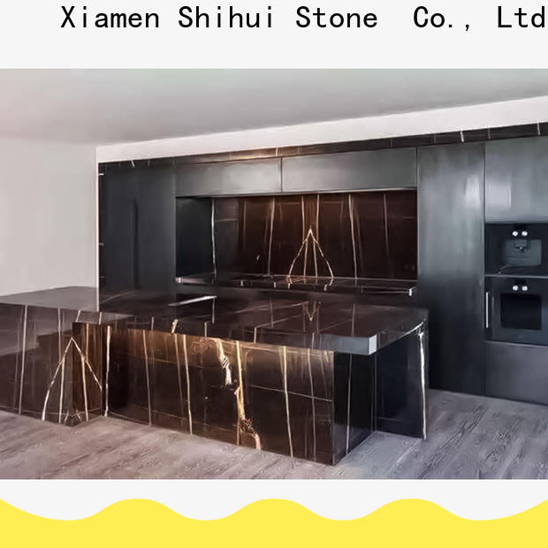 sturdy stone kitchen countertops supplier for bathroom