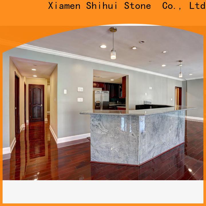 Shihui cornerstone countertops wholesale for bathroom