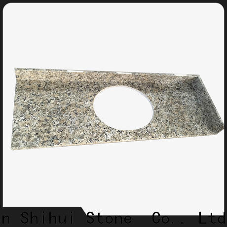 professional stone kitchen countertops supplier for kitchen