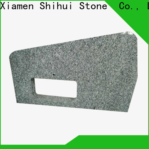 Shihui stone kitchen countertops factory price for bar