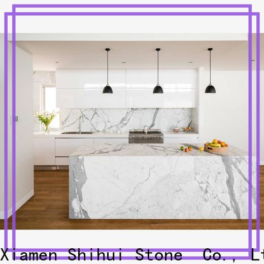 antique cornerstone countertops supplier for kitchen