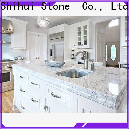 juparana stone tile countertops supplier for kitchen