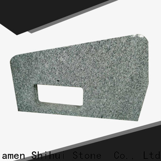 santo manmade stone countertops wholesale for kitchen