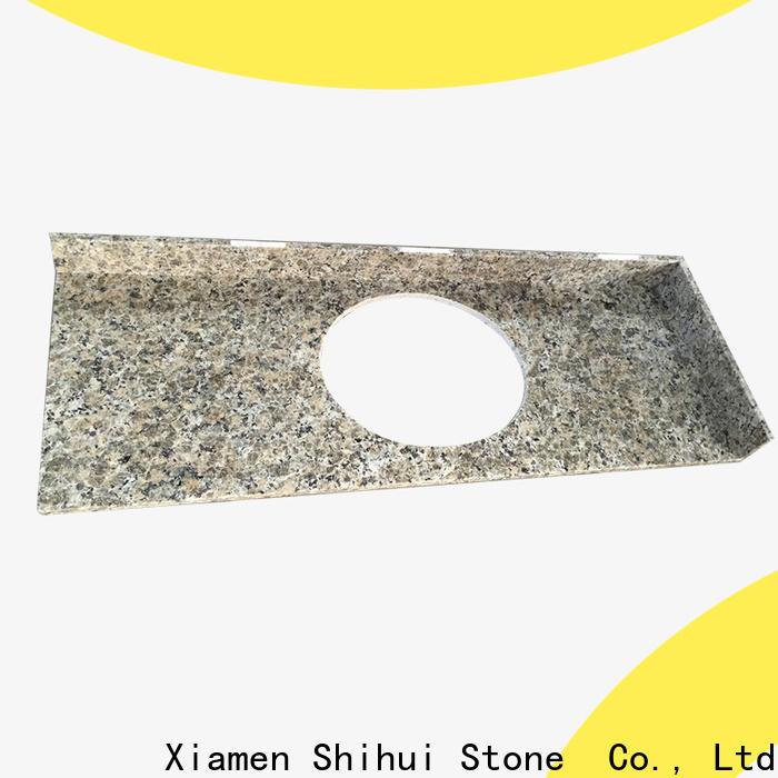 Shihui stone kitchen countertops personalized for bathroom