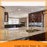 quality stone tile countertops factory price for kitchen