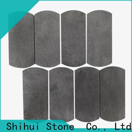 hot selling stone mosaic backsplash directly sale for household