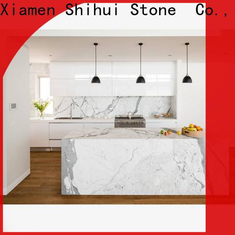 Shihui stone kitchen countertops personalized for bar