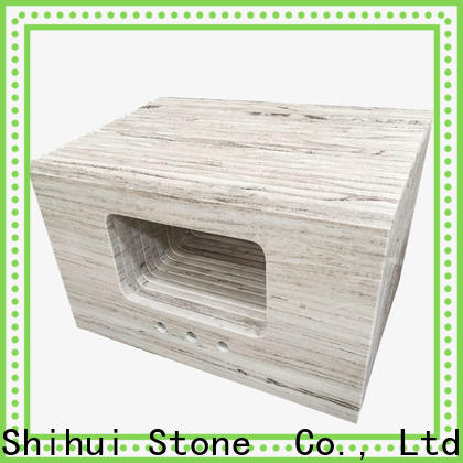 Shihui cornerstone countertops wholesale for bar