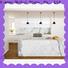 Shihui cornerstone countertops supplier for kitchen